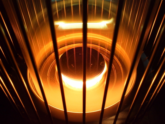 夏こそ暖房器具の整備はいかがですか?